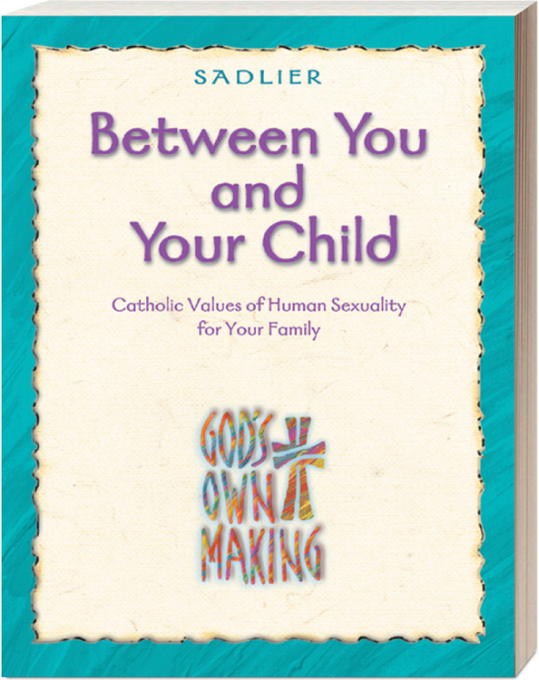 Between-You-and-Your-Child
