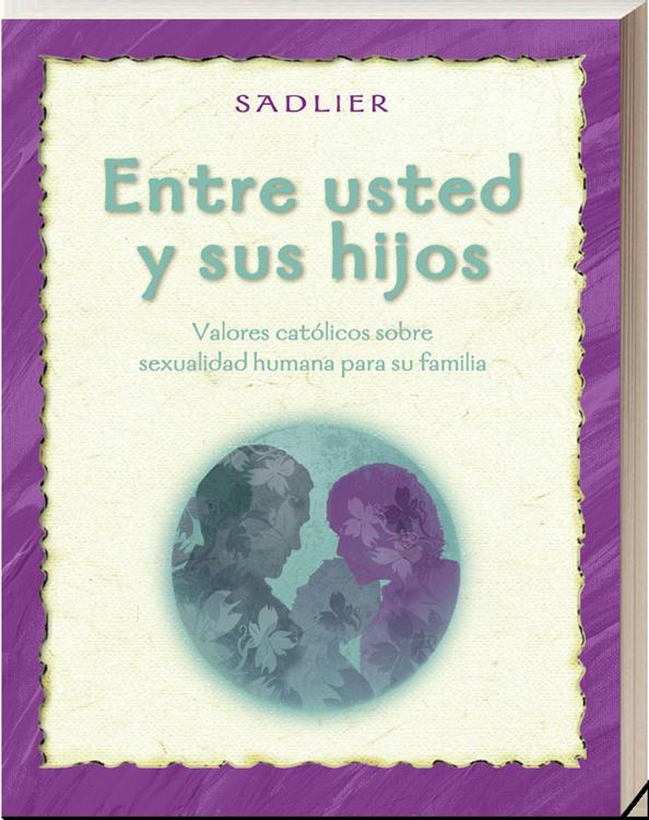 Entre usted y sus hijos