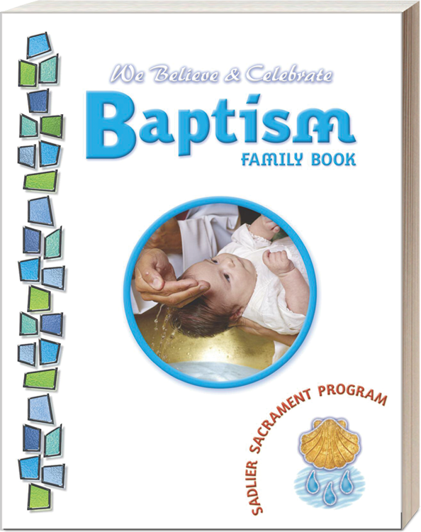 We-Believe-and-Celebrate-Baptism
