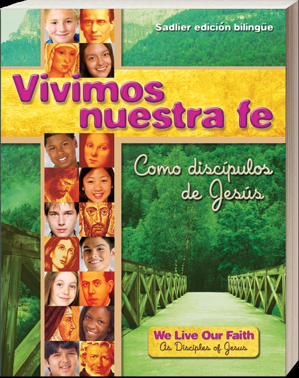 Vivimos-Nuestra-fe