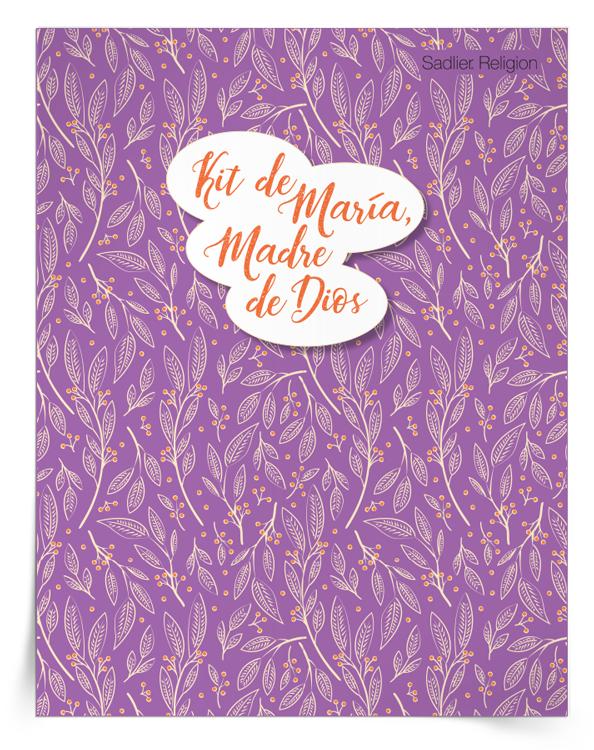 Kit de María, Madre de Dios