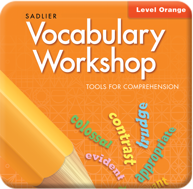Vocabulary-Workshop-Tools-for-Comprehension-Interactive-Edition