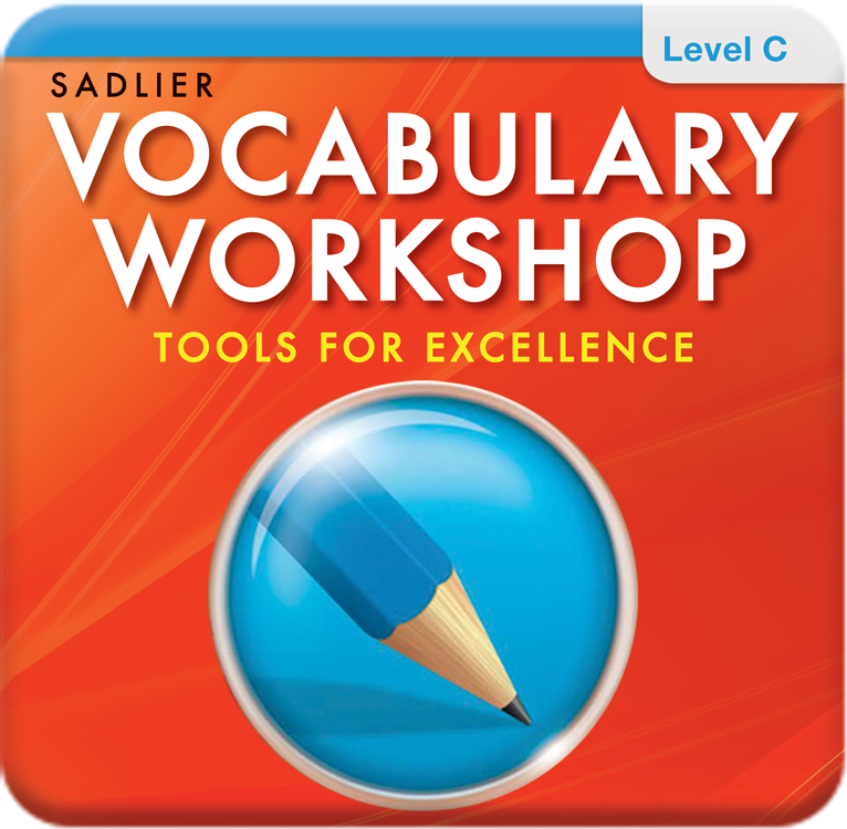vocabulary-workshop-tools-for-excellence-interactive-edition