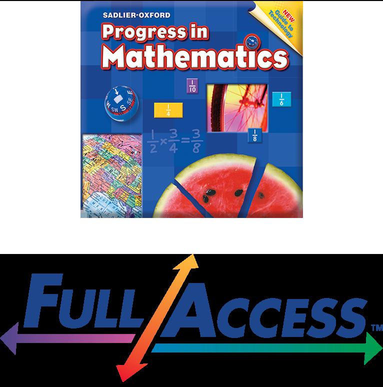 Progress in Mathematics Full Access Bundle