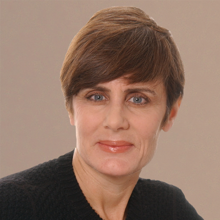 Maria-C-Grant