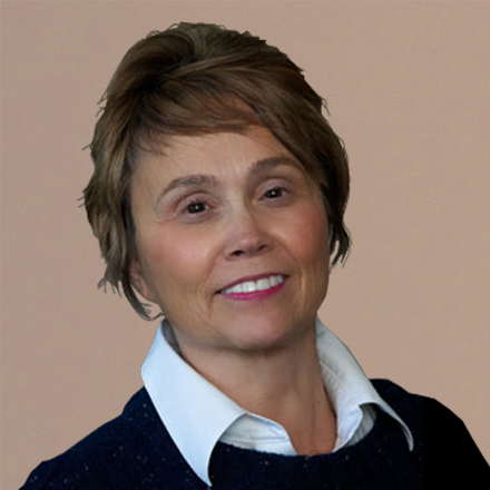 Barbara-Moss