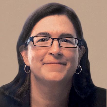 Dr-Jill-Perry