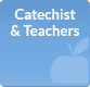 Catechist_and_Teachers.png