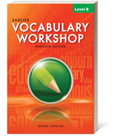 Category_Vocab_VWEE_SE10