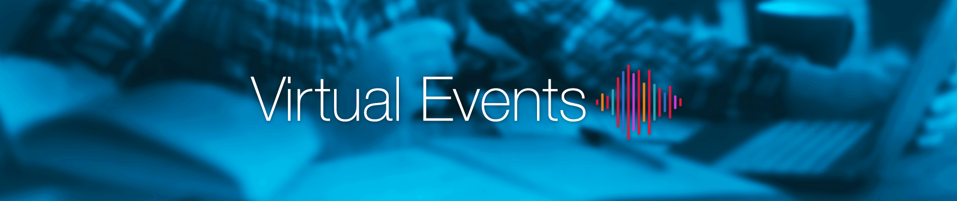 Sadlier Webinars Virtual Events