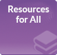 Resources_for_All.png
