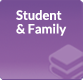 Student_and_Family.png
