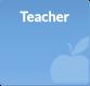 Teacher.png