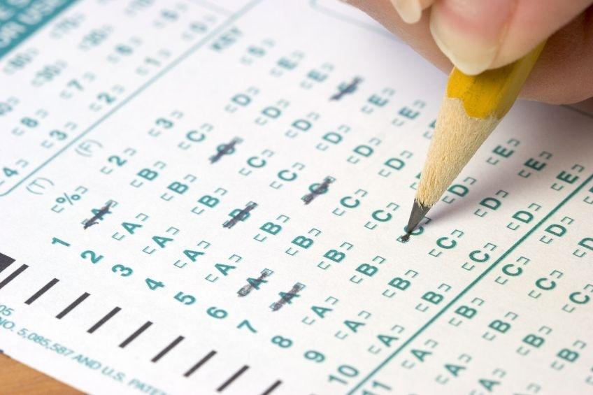Good Sat Essay Writing Examples