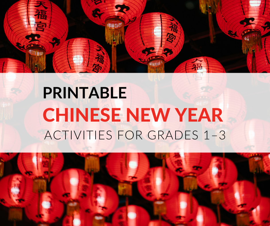 paper lantern decoration ideas.htm chinese new year activities for elementary students  chinese new year activities for