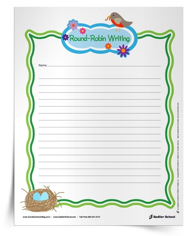 fun-grammar-worksheets-for-spring-round-robin-750px