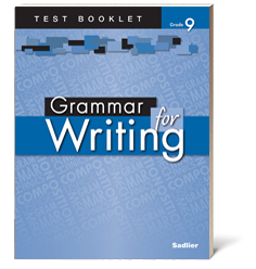 grammar-for-writing-test-booklet