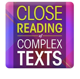 close-reading-of-complex-texts-eBook