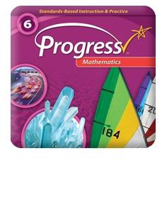 Progress-Math