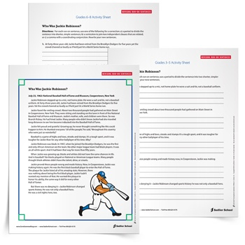 correcting-run-on-sentences-worksheet-jackie-robinson-350px.jpg