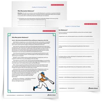 Grammar Activities | Grammar Exercises | Grammar Worksheets