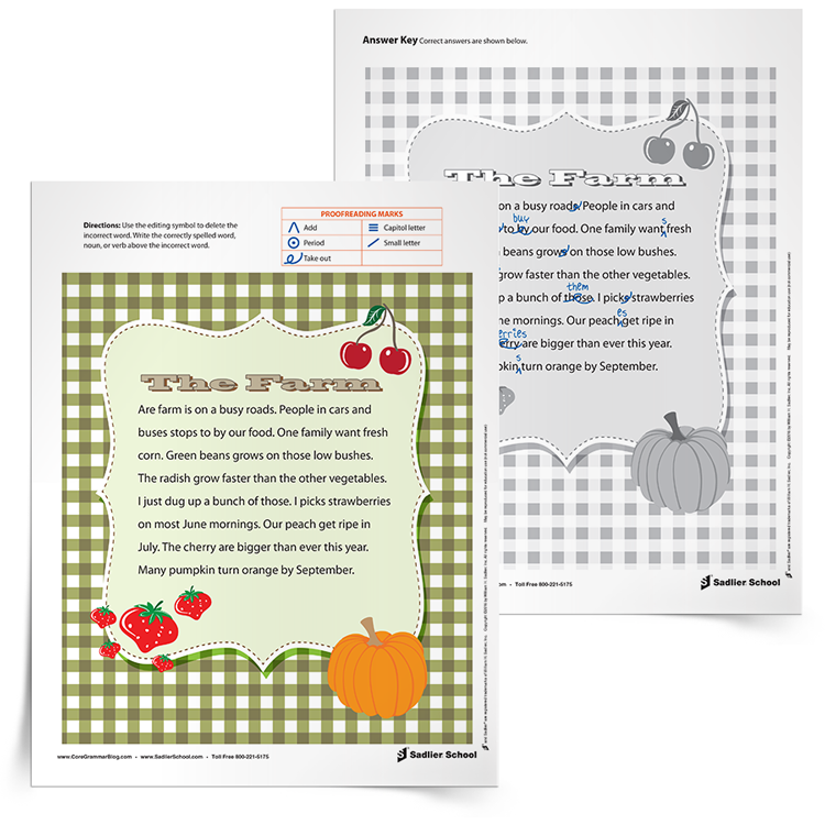 errors-and-editing-practice-worksheets-the-farm-elementary-750px.png