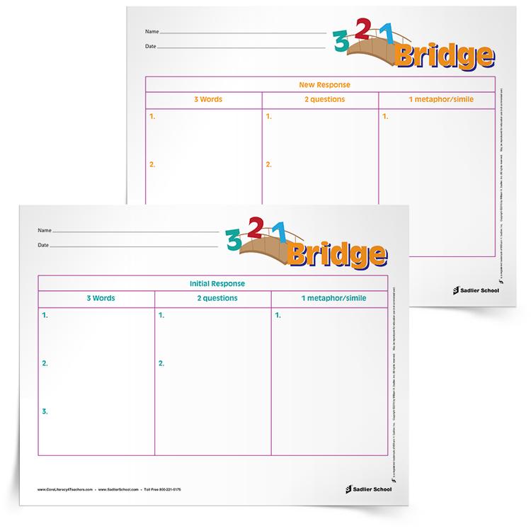 3-2-1-bridge-3-2-1-graphic-organizer-750px.png