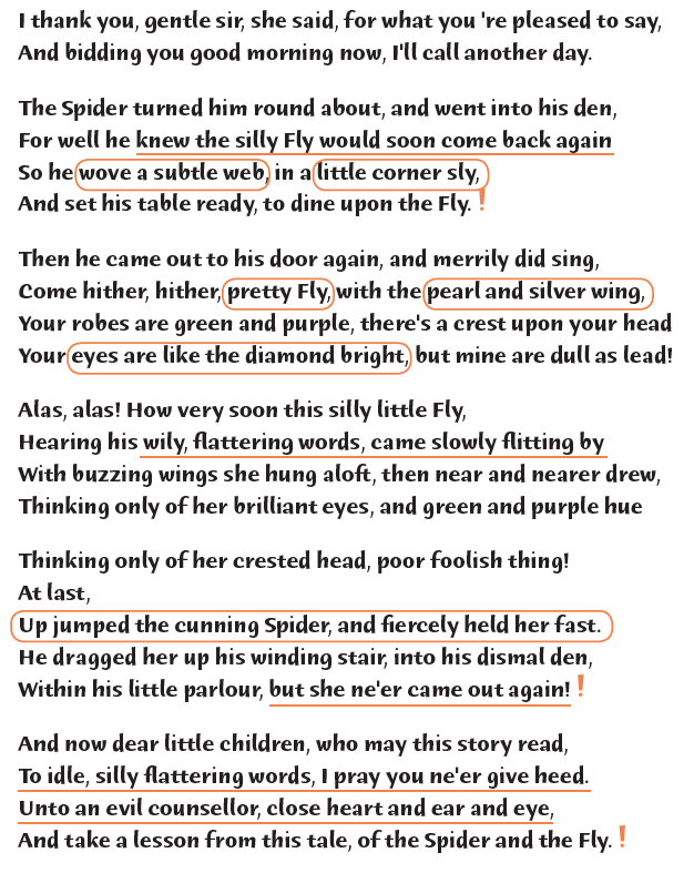 annotating-a-text-spider-and-the-fly-page-2.png