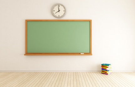 effective-classroom-management