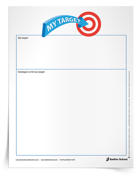 effective-feedback-to-students-my-target-orangizer-750px.png