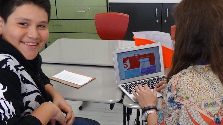 four-foundational-centers-classroom-centers.jpg