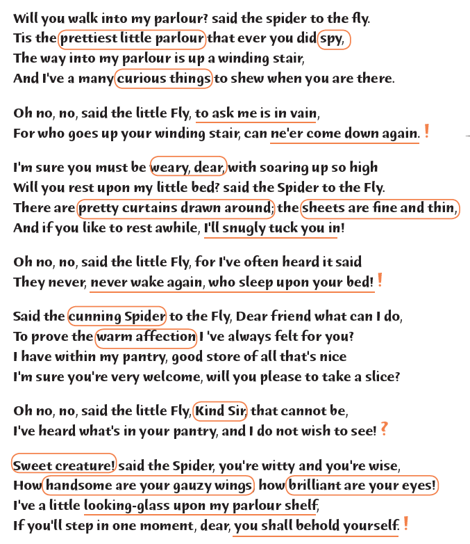 model-annotating-a-text-closely-reading-spider-and-the-fly.png