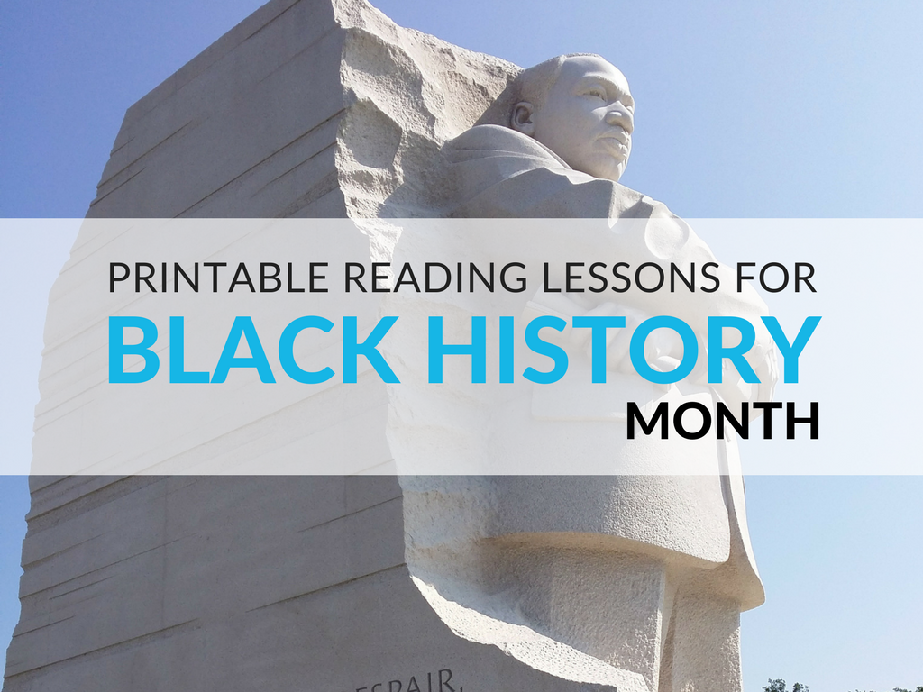 reading-activities-for-black-history-month.png