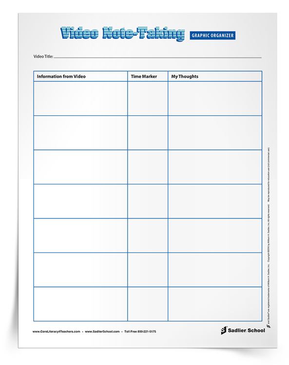 teaching-students-to-take-notes-750px.png