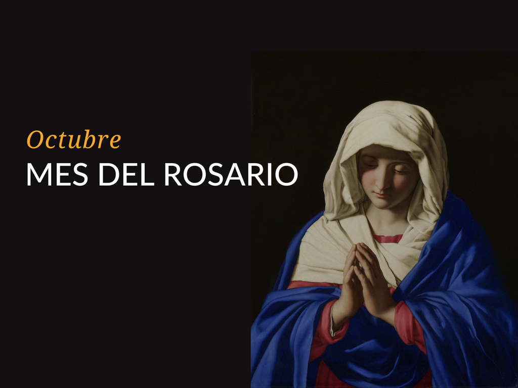 octubre-mes-del-rosario.png