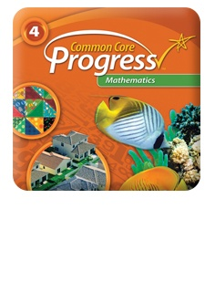 Common-Core-Progress-Mathematics