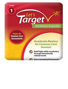 lets-target-vocabulary-acquisition-interactive-edition