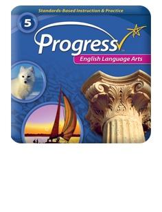 progress-english-language-arts-grade-5