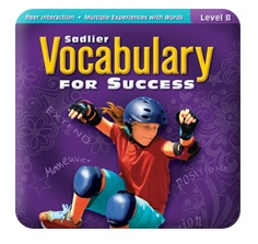vocabulary-for-success-ebook