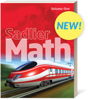 Sadlier Math