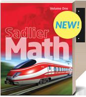 Sadlier Math