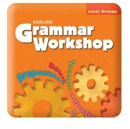 grammar-workshop-ebook-grades-3-5