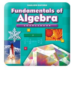 progress-in-mathematics-fundamentals-of-algebra-ebooks