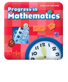 Progress-in-Mathematics-eBook