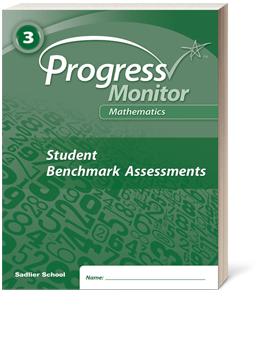 progress-monitor-math-benchmark-assessments