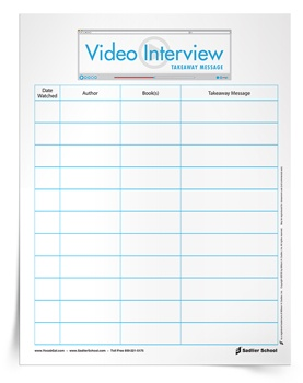 author-interview-worksheet-350px