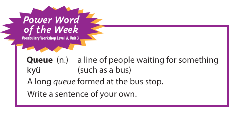 power-vocabulary-word-of-the-week-queue.png