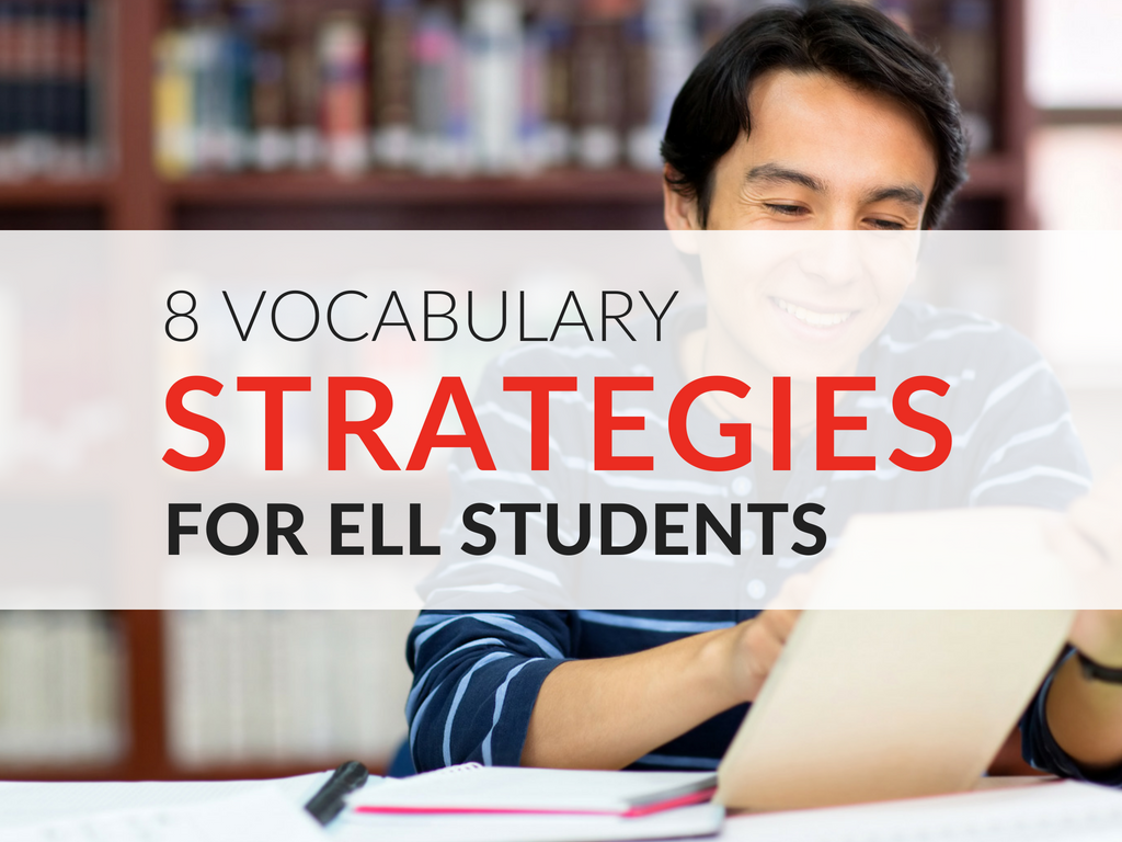 vocabulary for achievement student edition fourth course