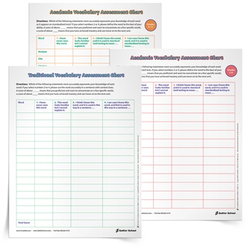 vocabulary-assessment-worksheets-350px