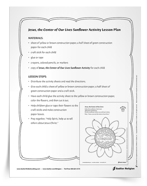 jesus-the-center-of-our-lives-sunflower-activity-750px.png